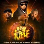 papoose rotten apple 150x150