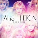 paris hilton good time 150x150
