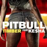 pitbull timber 150x150