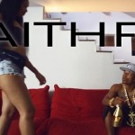 plies faithful video 150x150