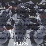 plies honest 150x150