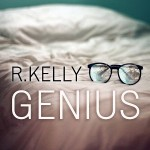 r kelly genius feature 150x150