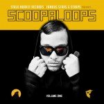 Scoop DeVille – 'Losing My Religion' (Feat. Travis Barker)