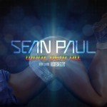 sean paul want dem all 150x150