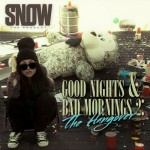 snow tha product good nights 2 150x150