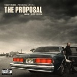 statik selekhta ransom the proposal 150x150