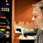 Hip Hop N More Interviews Platinum Recording Engineer Steve Baughman