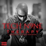 Tech N9ne – 'Hiccup'