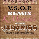ted smooth vsop jada 150x150
