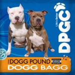 Tha Dogg Pound – 'Nice & Slow' (Feat. Snoop Dogg)