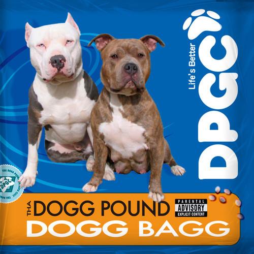 tha dogg pound dogg bagg