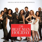 the best man holiday 150x150