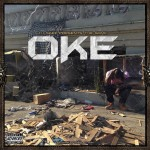 the game oke 150x150
