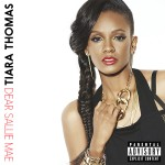 Tiara Thomas – 'Gang Signs'