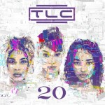 TLC – 'Meant To Be'