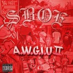 Mixtape: SBOE – 'All We Got Is Us 2′