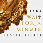 tyga wait for a minute 150x150