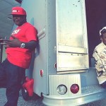 Video: Vado – 'R.N.S.' (Feat. Jadakiss & Troy Ave)