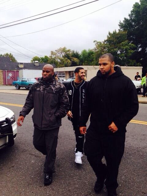 worst behavior video shoot (2)