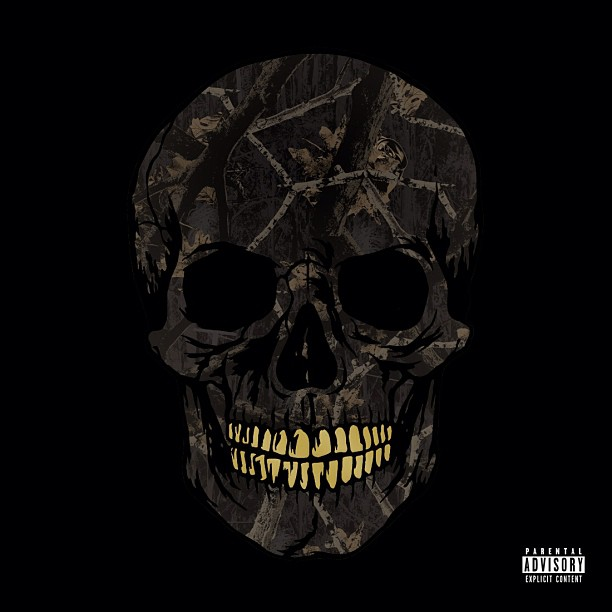 yelawolf black fall
