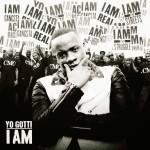 Yo Gotti – 'I Am' (Album Cover & Track List)