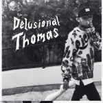 Delusional Thomas 150x150