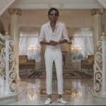 Video: Wiz Khalifa – 'The Plan' (Feat. Juicy J)