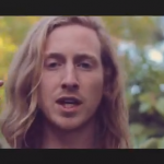 Video: Blended Babies – 'See The World' (Feat. Asher Roth & Chuck Inglish)