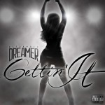 Alexander Dreamer – 'Gettin It'