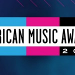 Justin Timberlake, Kendrick Lamar, & More Are Set To Perform At The 2013 American Music Awards