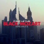 black mozart epilogue 150x150