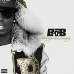 B.o.B – 'Underground Luxury' (Album Stream)