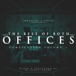 Mixtape: The Best Of Both Offices Compilation Vol. 3