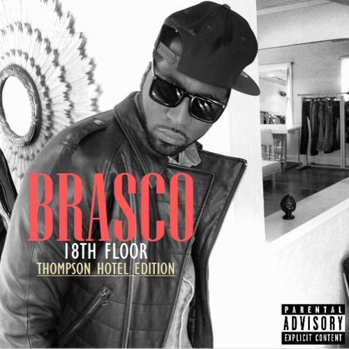 album brasco