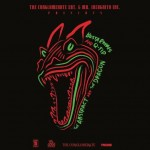 Mixtape: Busta Rhymes & Q-Tip – 'The Abstract & The Dragon'