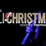 Power 106 LA '2013 Cali Christmas' Lineup Announced