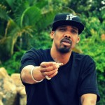 Chevy Woods – 'Kilmer' (Feat. Lloyd Banks)