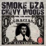 chevy woods smoke dza gracias malverde 150x150