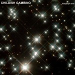 Childish Gambino – 'Telegraph Ave'