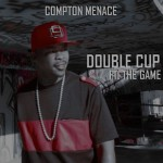 compton menace double cup 150x150
