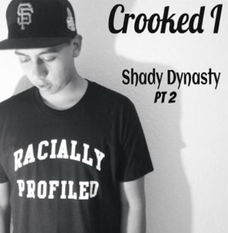 crooked i shady dynasty 2