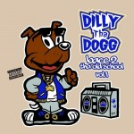 Mixtape: Daz Dillinger – 'Bacc 2 Tha Old School Vol. 1′