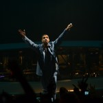 Drake Planning To Release 5 Unreleased Songs Before 2014
