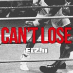 elzhi cant lose 150x150
