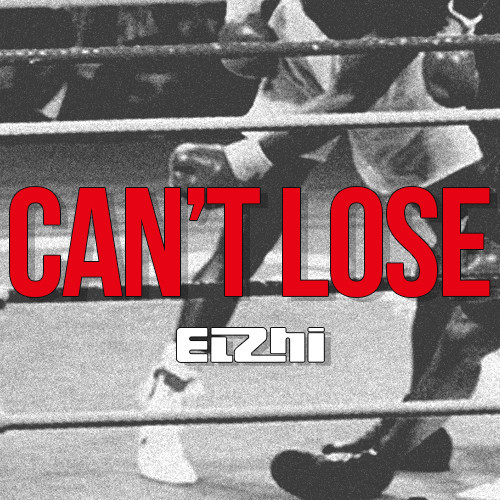 elzhi cant lose
