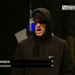 eminem back room freestyle 150x150