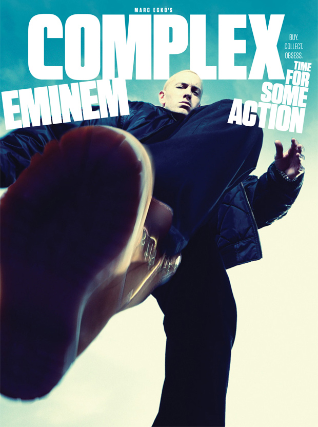 eminem covers complex december january hiphopnmore