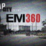eminem rap city 150x150