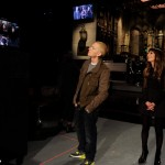 Eminem Performs On Saturday Night Live