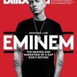 eminem billboard 150x150